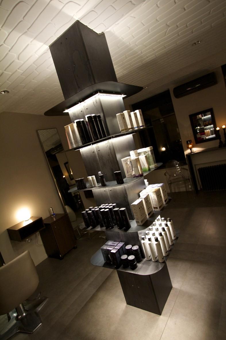 Myspaceplanner r v lateur d int rieurs r novation - My place salon de the ...