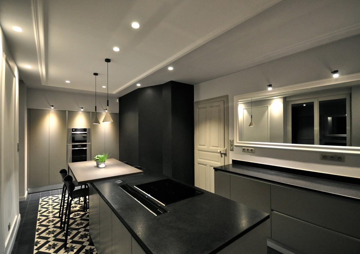 myspaceplanner r v lateur d int rieurs r novation maison de ma tre 250m. Black Bedroom Furniture Sets. Home Design Ideas